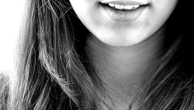Słów kilka o powiększaniu ust