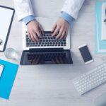 Czym zajmuje się urolog?
