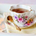 Jakie herbaty są godne polecenia?
